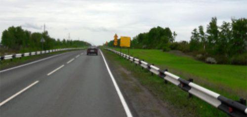 Фото министерства строительства и дорожного хозяйства Пензенской области