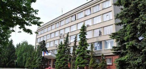 Фото penzavzglyad.ru