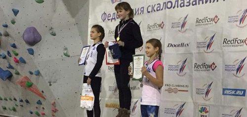 Фото детско-юношеского центра «Спутник»