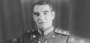 Василий Глазунов