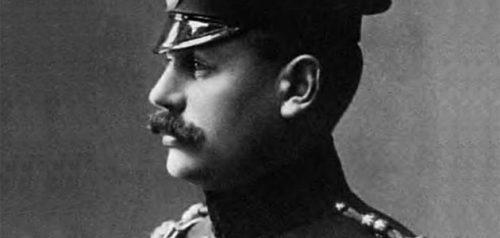 Владимир Воейков