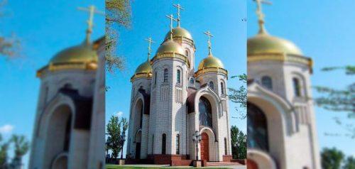 Фото zarechchristmas.cerkov.ru