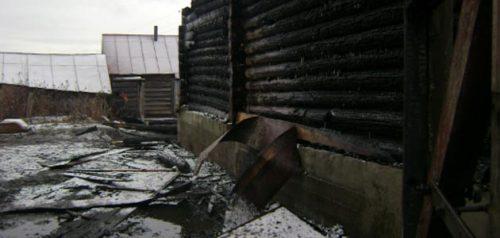 Фото Следственного комитета по Пензенской области
