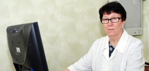 Фото министерства здравоохранения региона