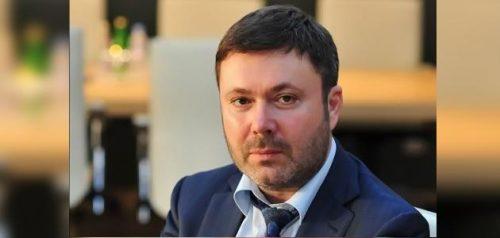 Фото пресс-службы пономочного представителя президента РФ в ПФО