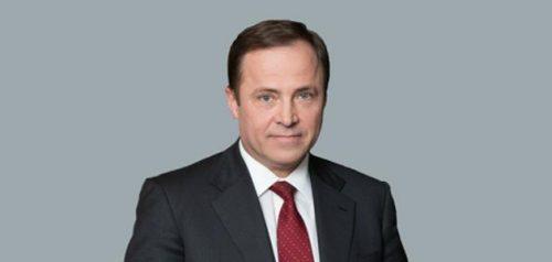 Фото пресс-службу полномочного представителя президента РФ в ПФО
