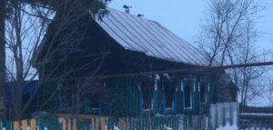 Фото следственного управления Следственного комитета Пензенской области