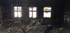 Фото следственного управления Следственного уомитета по Пензенской области