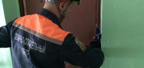 Фото пензенский пожарно-спасательный центр