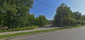 Фото «Яндекс. Карты»