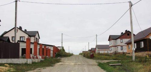 Фото ПАО «Ростелком»