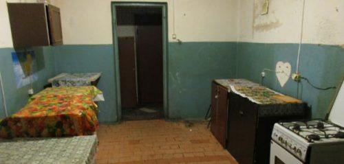 Фото Следственного управления Следственного комитета по Пензенской области