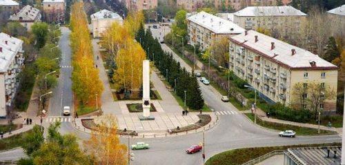 Фото компании «Ростелеком»