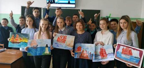 Фото минитерства здравоохранения Пензенской области