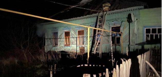 Фото следственного управления Следственного комитета России по Пензенской области