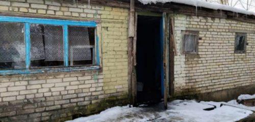 Фото Следственного комитета по Пензеенской области