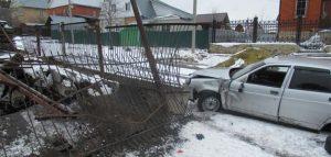 Фото Фото пресс-службы Пензенского пожарно-спасательного центра