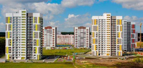 Фото компании Ростелеком