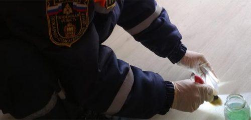 Фото управления жилищно-коммунального хозяйства и гражданской защиты населения Пензенской области