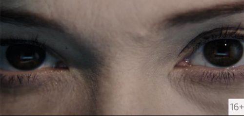 кадр из фильма «Зулейха открывает глаза», режиссер — Егор Анашкин