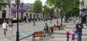 Фото с сайта администрации города Пензы