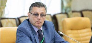 Фото Общественной палаты РФ