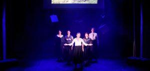 Фото Пензенского Театра юного зрителя