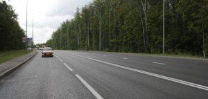 Фото министертерства строительства и дорожного хозяйства Пензенской области