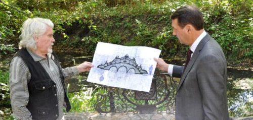 Фото министерства культуры и турзизма Пензенской области