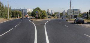фото с сайта министерства строительства и дорожного хозяйства Пензенской области