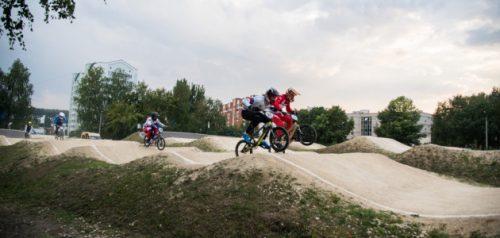 Фото с сайта министерство физической культуры и спорта Пензенской области