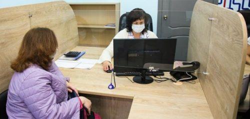 Фото пресс-службы администрации города Пензы
