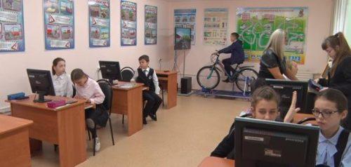 Фото УГИБДД России по Пензенской области