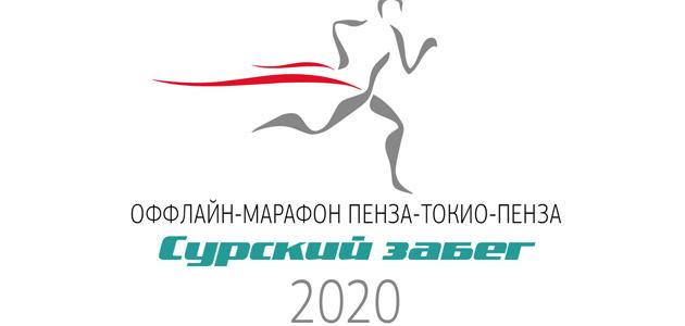 Изображение с сайта министерства физической культуры и спорта Пензенской области