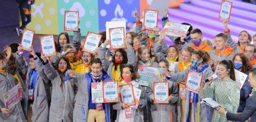 Фото с сайта министерства образования Пензенской области