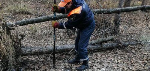 Фото управления ЖКХ и ГЗН Пензенской области
