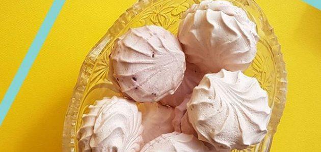 Фото из официального Инстаграм-аккаунта «Бековских сладостей»