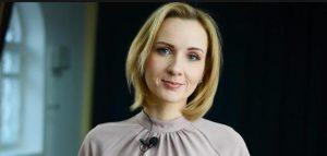Фото пресс-службы сенатора Марии Львовой-Беловой