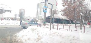 """Фото из сообщества """"Сова Пенза Авто"""""""