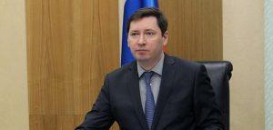 Фото пресс-службы полномочного представител президента РФ в ПФО