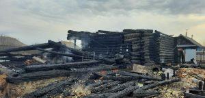 Фото Следственного комитета РФ по Пензенской области