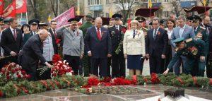 Фото правительства Пензенской области
