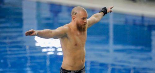 Фото с сайта министерства физкультуры и спорта Пензенской области