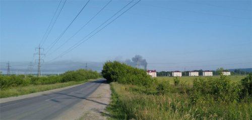Фото сообщества «Подслушано в Кузнецке»