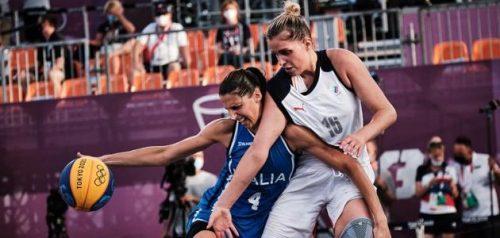 Фото fiba.basketball