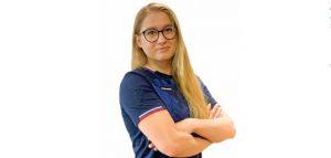 Фото Паралимпийского комитета России