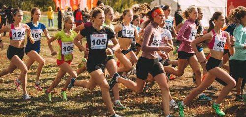 Фото с сайта Центра спортивной подготовки Пензенской области