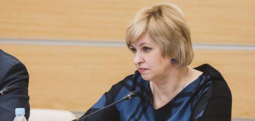 Фото Исполкома ОНФ в Пензенской области