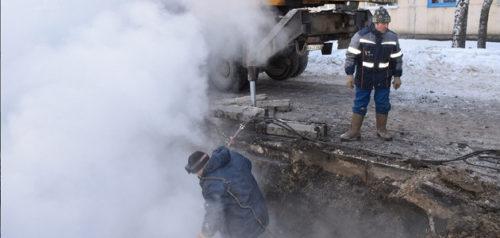 Фото администрации города Пензы