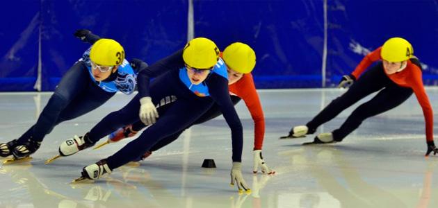 Фото училища олимпийского резерва Пензенской области